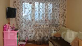 1-комнатная, улица Волочаевская 7. Центральный, агентство, 34 кв.м. Интерьер