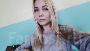 Официант. от 15 000 руб. в месяц