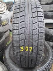 Bridgestone ST10. Зимние, без шипов, 2005 год, износ: 10%, 4 шт