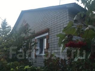 Продам дом в с. Камышовка ЕАО. Камышовка, р-н с.Камышовка ЕАО, площадь дома 64 кв.м., скважина, отопление твердотопливное, от агентства недвижимости...
