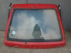 Дверь боковая. Mazda Familia, BF5P, BG3P