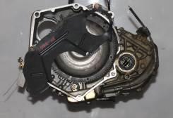 Автоматическая коробка переключения передач. Honda Life, JA4 Двигатель E07A