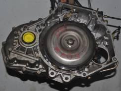 Автоматическая коробка переключения передач. Honda That's, JD1 Двигатель E07Z
