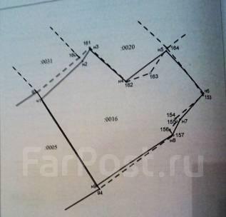 Продам земельный участок (ИЖС). 1 200 кв.м., собственность, электричество, от агентства недвижимости (посредник)