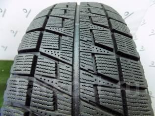 Bridgestone Blizzak Revo. Зимние, без шипов, 2009 год, износ: 20%, 1 шт