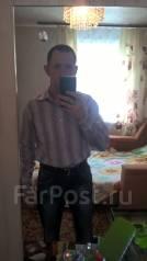 Администратор зала. охраник, от 35 000 руб. в месяц