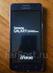 Samsung Galaxy Grand Prime VE SM-G531F. ��������. �/�