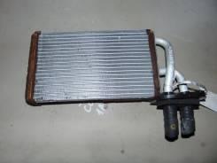 Радиатор отопителя. Mitsubishi Airtrek, CU4W Двигатель 4G64