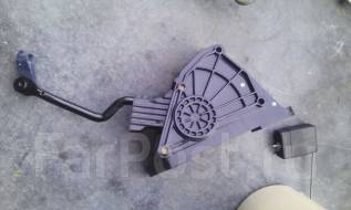 Педаль акселератора. Honda Civic, FD2, FD3, FD1 Двигатель R18A