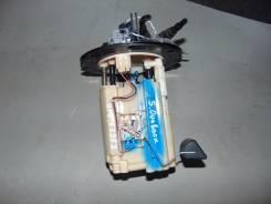 Топливный насос. Subaru Outback, BP9 Двигатель EJ25