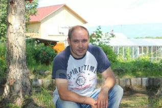 Водитель-экспедитор. от 40 000 руб. в месяц