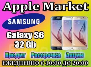 Samsung Galaxy S6. �����