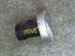 Измеритель потока воздуха (расходомер) Infiniti G35 Nissan Fairlady Z, HZ33