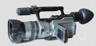 Sony. 9 - 9.9 Мп