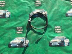 Тросик ручного тормоза. Toyota Harrier, MCU35, MCU36, ACU30, ACU35, MCU31, MCU30