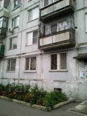 1-комнатная, улица Артёмовская 138. Индустриальный, агентство, 32 кв.м.