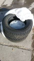Hankook Optimo. ������, ����������, 2011 ���, �����: 30%, 2 ��