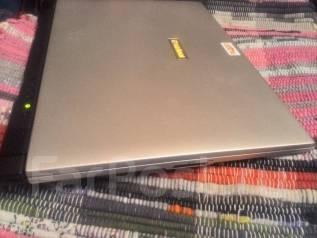 """Toshiba Dynabook SS. 12"""", 866,0ГГц, ОЗУ 512 Мб, диск 40 Гб, Bluetooth, аккумулятор на 1 ч."""