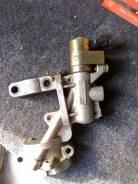 Клапан vvt-i. Subaru Legacy, BHC, BH5, BE5, BH9, BE9 Subaru Forester, SG5, SF9 Subaru Impreza, GGB, GGA, GD9, GC8, GG9, GF8, GDB, GDA Двигатели: EJ254...