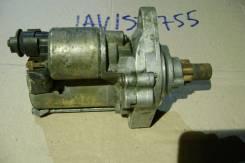Стартер. Honda Odyssey, RA7 Двигатель F23A