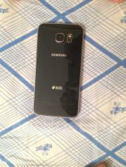 Samsung Galaxy S6 SM-G920FD Duos. ��������. �/�