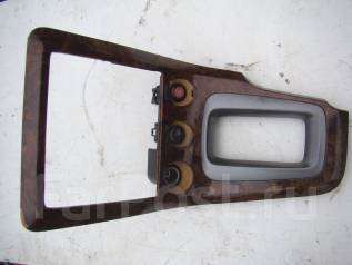 Селектор кпп. Nissan Silvia, S15