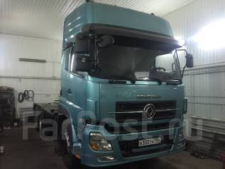 Dongfeng. ���� ����, 9 000 ���. ��., 40 000 ��.