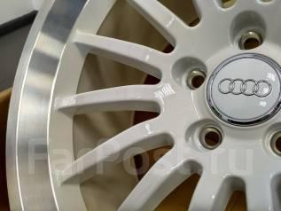 Audi. 9.0x19, 5x112.00, ET33