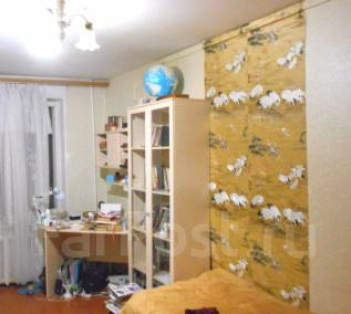 Обмен 3-комнатной квартиры на о. Русский на 2-комнат. квар + доплата. От агентства недвижимости (посредник)