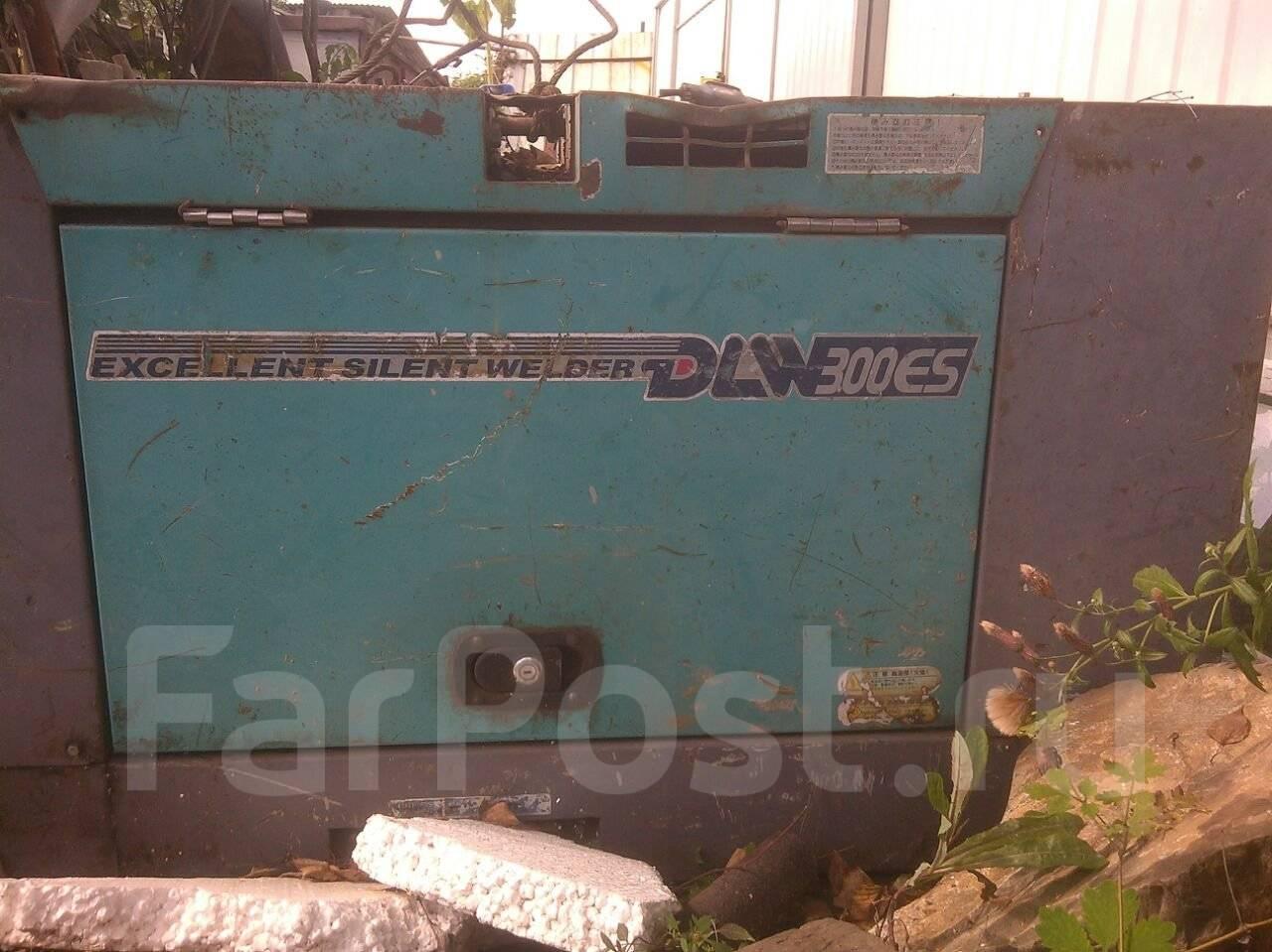 генератор гсф 200 инструкция