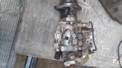 Топливный насос высокого давления. Toyota Carina Двигатели: 3SFE, 3SGELU