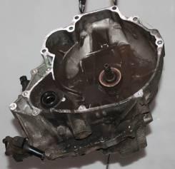 Механическая коробка переключения передач. Nissan Avenir, VSW10 Двигатель CD20