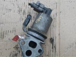 Клапан рециркуляции газов (EGR) Volkswagen Golf 4 1997-2005
