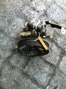 Насос гидроусилителя руля (ГУР) Pontiac Vibe