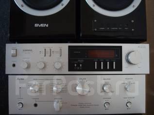 Усилитель Pioneer SA-7000