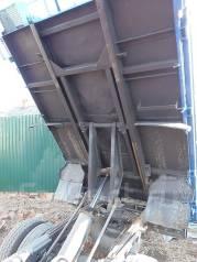 Куплю самосвал самосвальный кузов 2,3,4,5 тон, гидронасос
