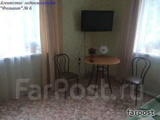 3-комнатная, улица Подножье 28. о. Русский, проверенное агентство, 55 кв.м.