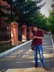Менеджер по туризму. Менеджер по бронированию, Менеджер по продажам, от 15 000 руб. в месяц