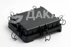 Крышка коробки предохранителей Kia Bongo III 919404E070/919404E071 9,194039999999999E,76
