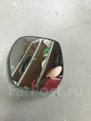 Стекло зеркала. Toyota Land Cruiser Prado, GRJ150L, TRJ150, KDJ150L, GRJ150, TRJ150W