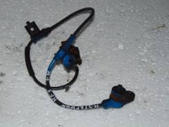 Датчик abs. Honda Stepwgn, RF3 Двигатель K20A