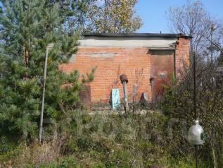 Продам земельный участок. 1 600 кв.м., собственность, от агентства недвижимости (посредник)