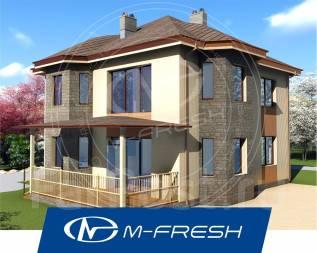 M-fresh ma�stro (������ ������ ���� � ��������! ���������� ������! ). 200-300 ��. �., 2 �����, 5 ������, �����