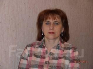 Администратор клиники. от 20 000 руб. в месяц