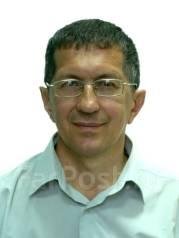 Главный инженер. Заместитель главного инженера, Руководитель производственно-технического отдела, от 65 000 руб. в месяц