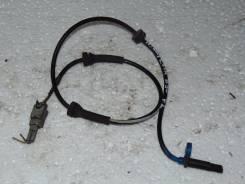 Датчик abs. Nissan Lafesta, B30 Двигатель MR20DE