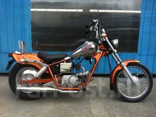 Honda Jazz. 49 ���. ��., ��������, ��� ���, ��� �������
