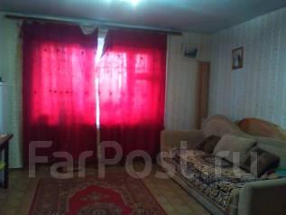 4-комнатная, Пр. Комсомольский 63. 8 микрорайон , частное лицо, 77 кв.м.