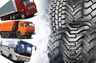 Грузовые шины Китай и Bridgestone R16, R17.5, R19.5, R20, R22.5, R25