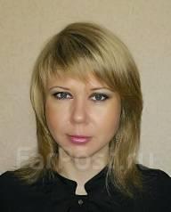 Менеджер по документообороту. специалист по документообороту, специалис, от 30 000 руб. в месяц